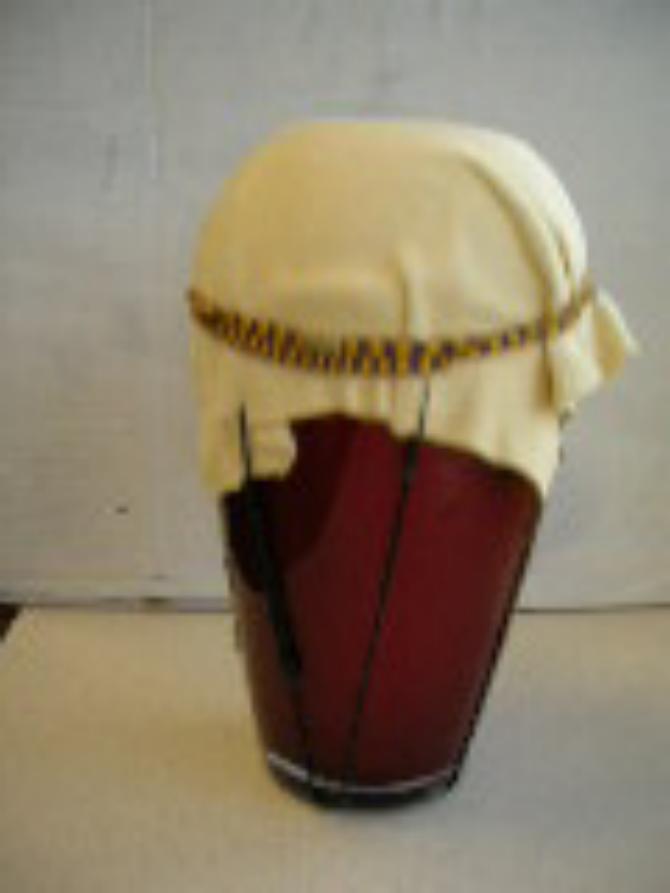 Student Drum 1